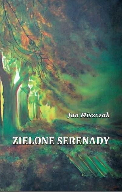 Zielone serenady